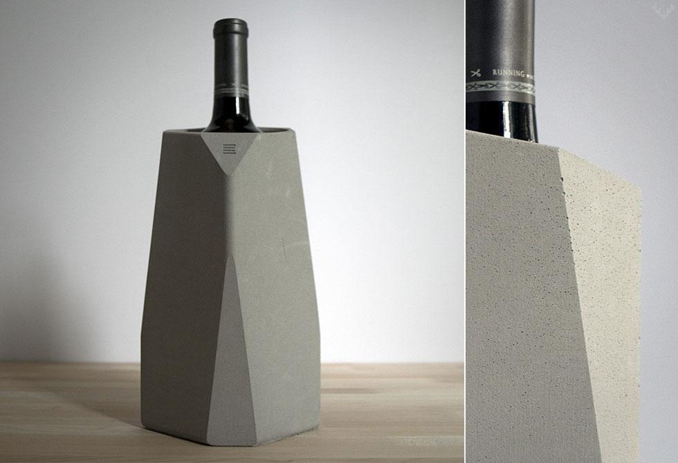 Corvi-Concrete-Wine-Cooler-1-LumberJac