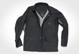 Crave-Denim-Motorcycle-Jacket-2-LumberJac