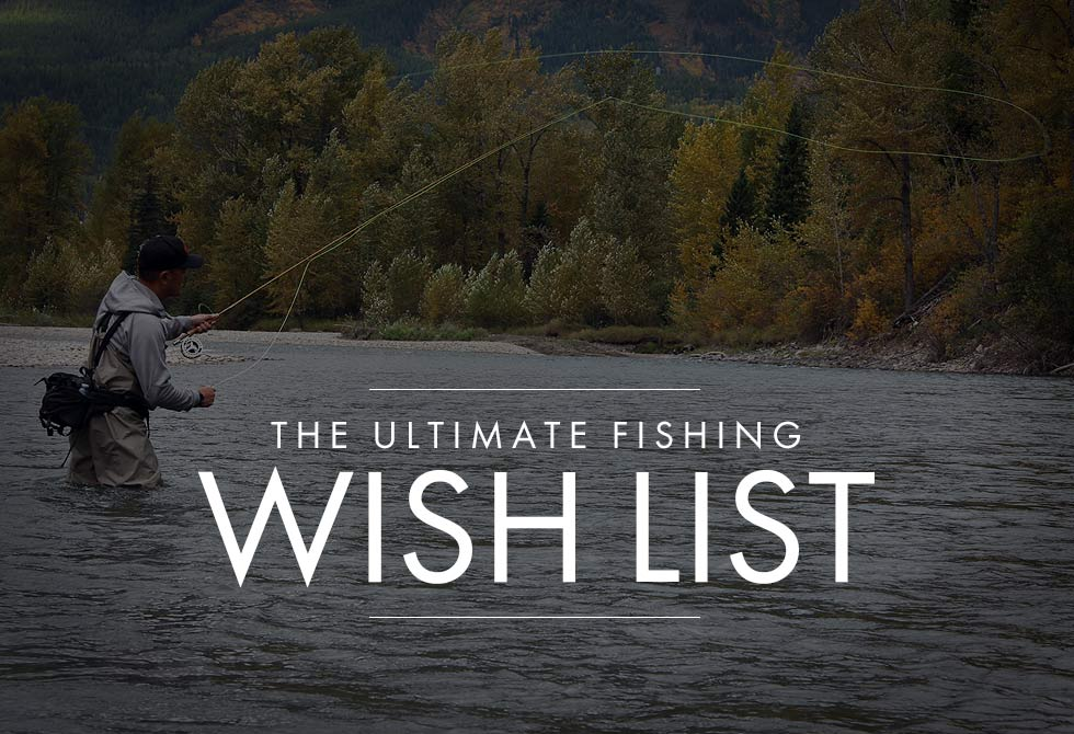 Fishing-Wish-list-LumberJac
