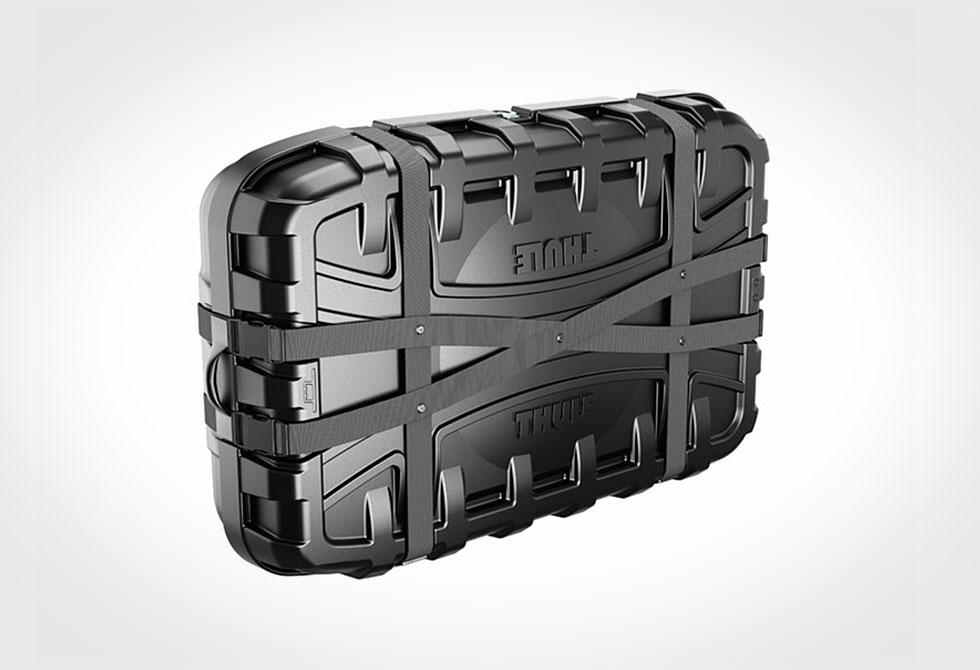 Thule-RoundTrip-Sport-100500-1-LumberJac