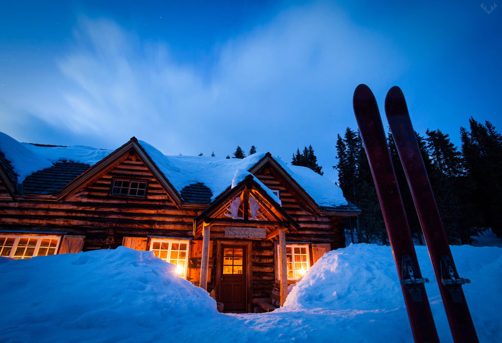 skoki-lodge-LumberJac