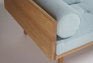 Another-Country-Sofa-One4-LumberJac