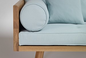 Another-Country-Sofa-One5-LumberJac