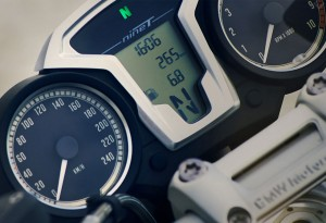 BMW-R-nineT-6-LumberJac