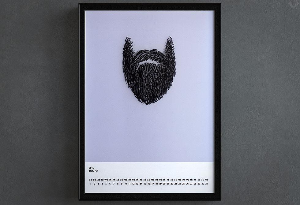 Bearded-Year-Calendar-1-LumberJac