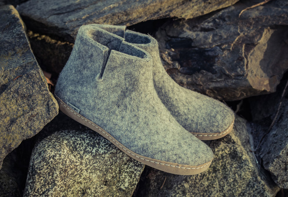 Glerups-Boots-LumberJac