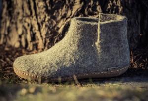 Glerups-Boots1-LumberJac