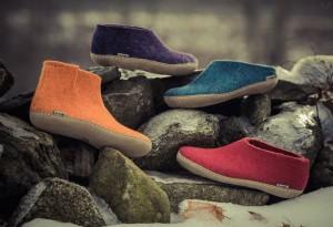 Glerups-Boots3-LumberJac