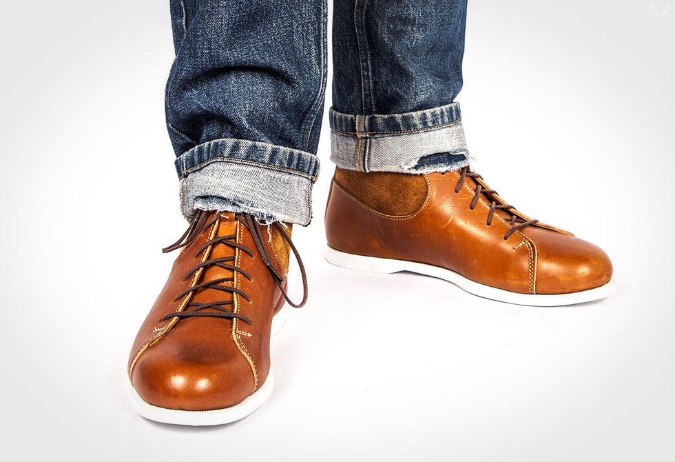 Helm-Dash-Sneaker-Boot-LumberJac