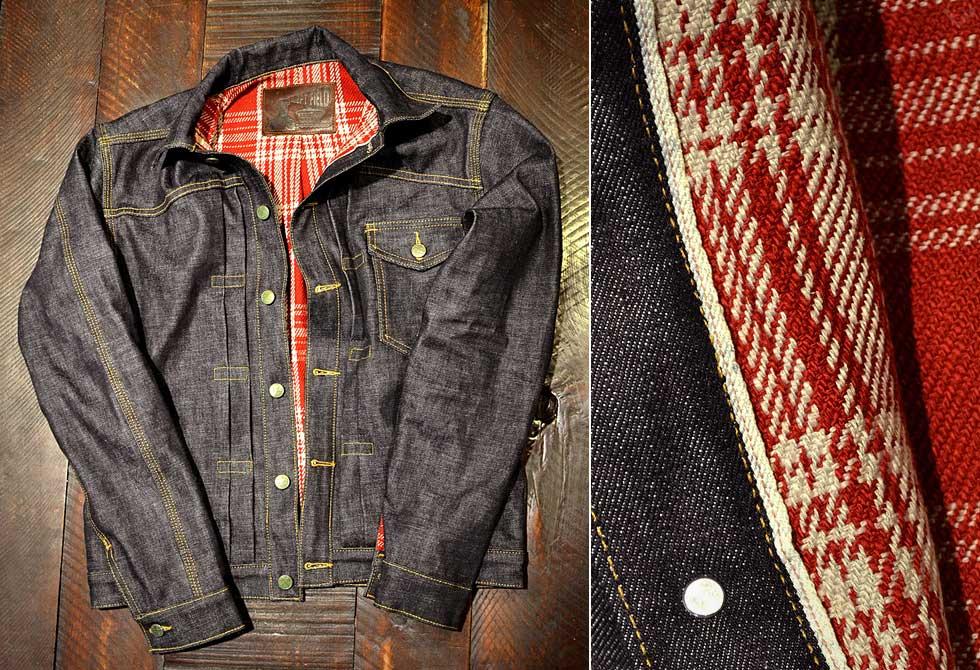 Mule-Skinner-Denim-Jacket-1-LumberJac