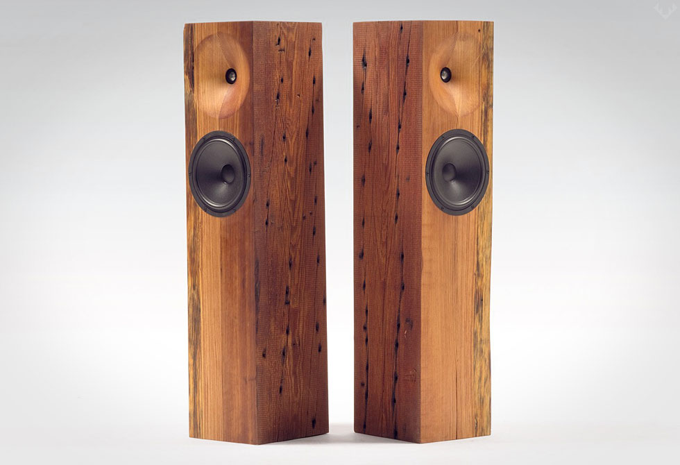 Beam-Tower-Speakers-1-LumberJac