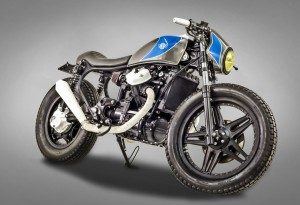 Blubber-Honda-CX500-Ton-up2-LumberJac-Lumberjack
