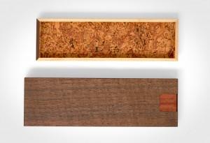 Free-Case2-LumberJac-Lumberjack