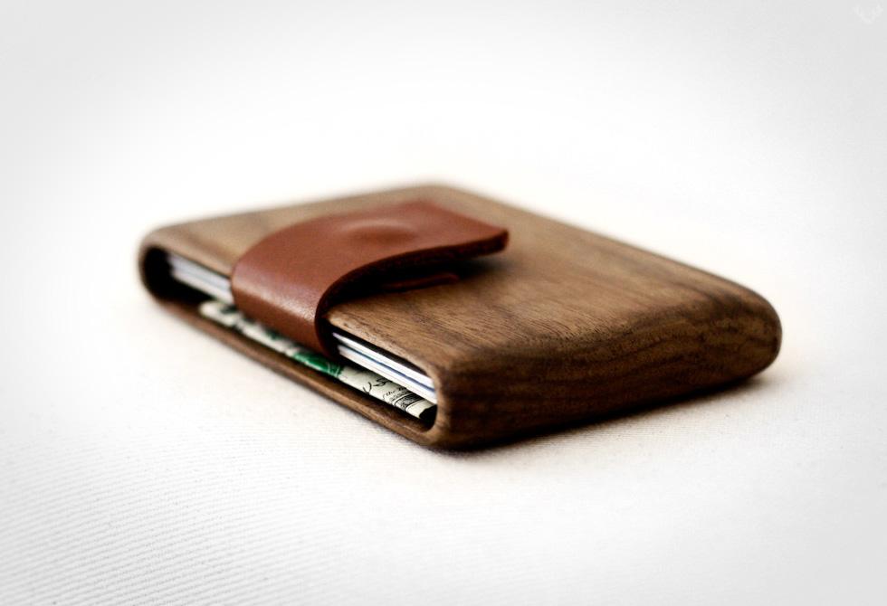 Haydanhuya-Walnut-Wallet-LumberJac-Lumberjack