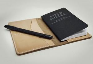 Kendal-and-Hyde-Notebook-Wallet-2-LumberJac-LumberJack