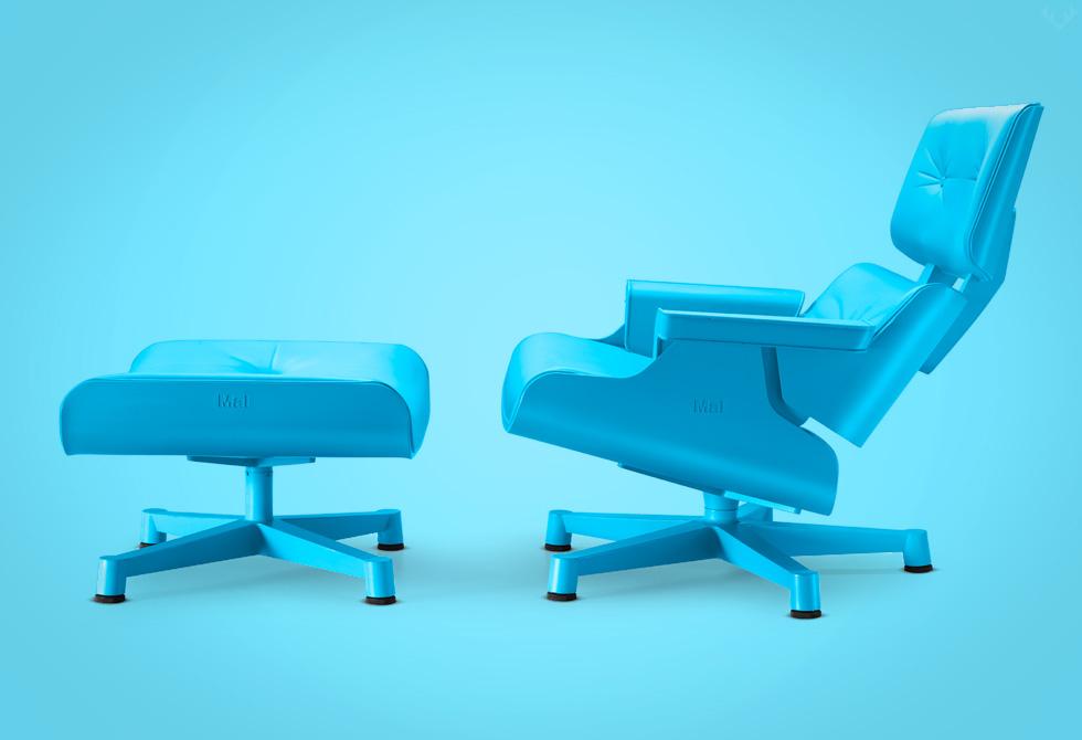 Mal-1956-Lounge-Chair-LumberJac-Lumberjack