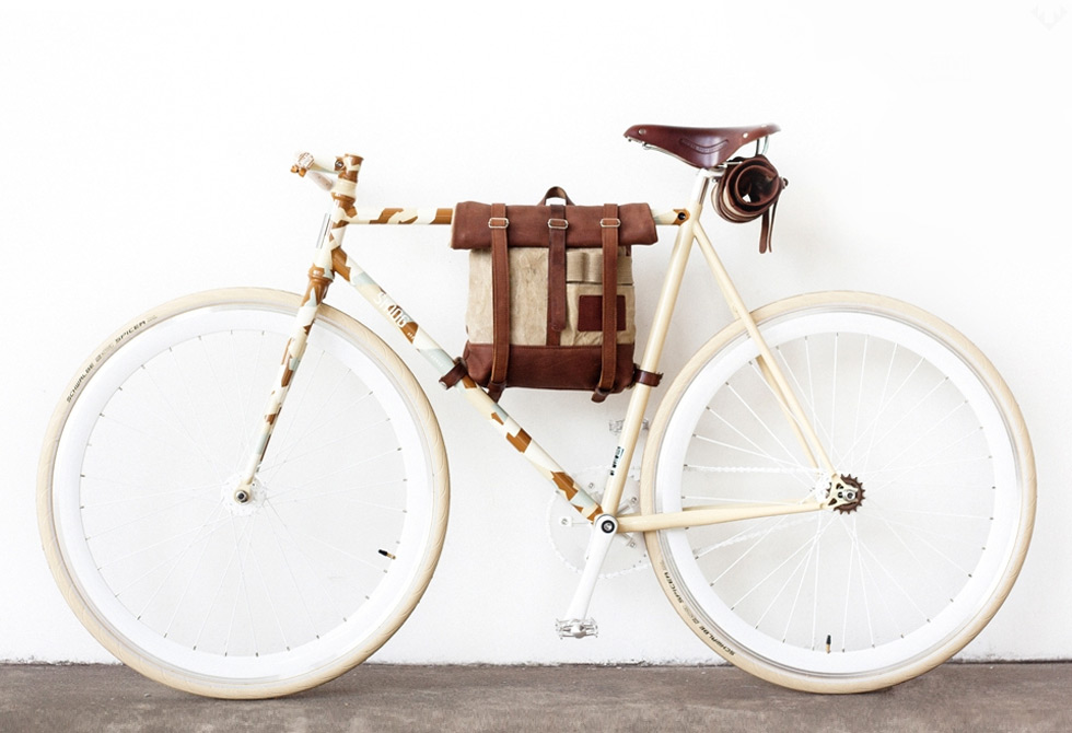 Smog-AtelierdeArmee-Bike-LumberJac-Lumberjack