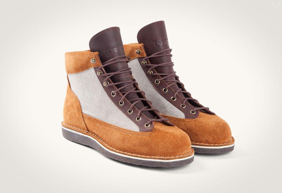 Tanner-x-Danner-Sherman-Boots-1-LumberJac-LumberJack