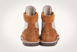 Tanner-x-Danner-Sherman-Boots-4-LumberJac-LumberJack