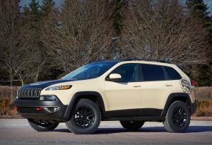 2015-Moab-Easter-Jeep-Safari5-LumberJac