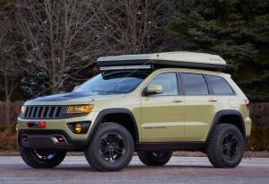 2015-Moab-Easter-Jeep-Safari8-LumberJac