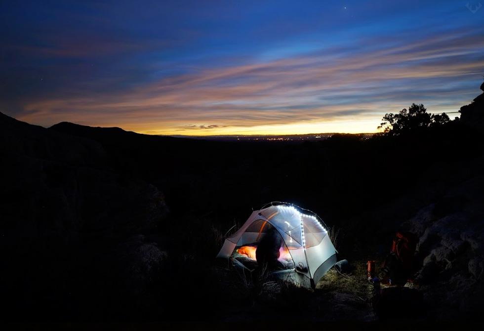 Big_Agnes_mtnGLO_Tents_LumberJac