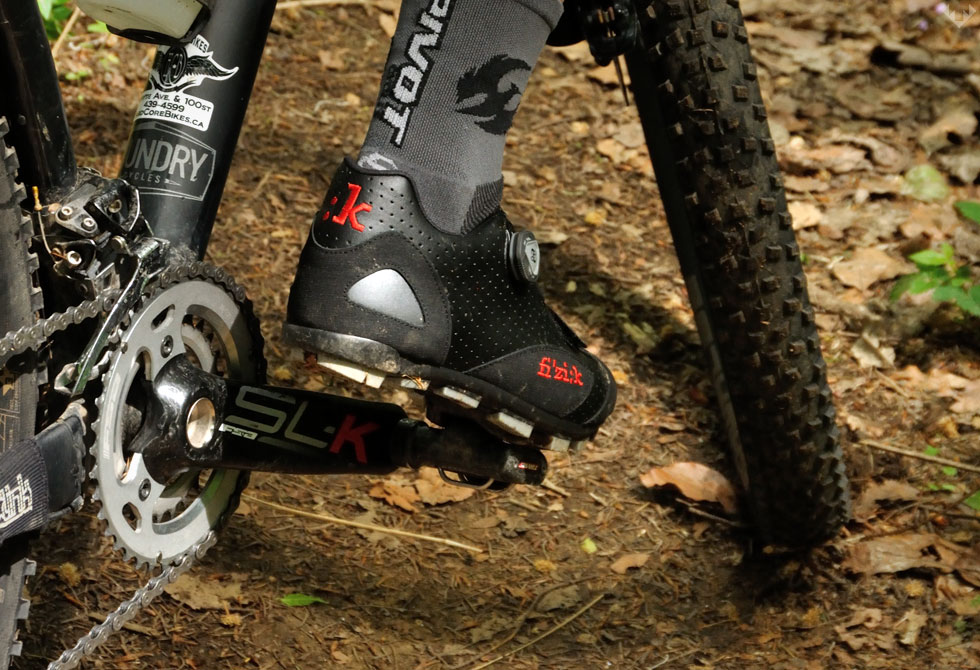 Fizik-M5B-Uomo-Mountain-Bike-Shoes-LumberJac