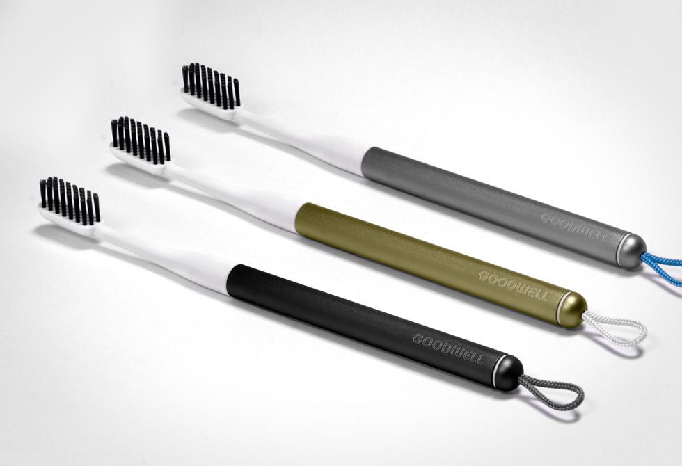 Goodwell-toothbrush-LumberJac