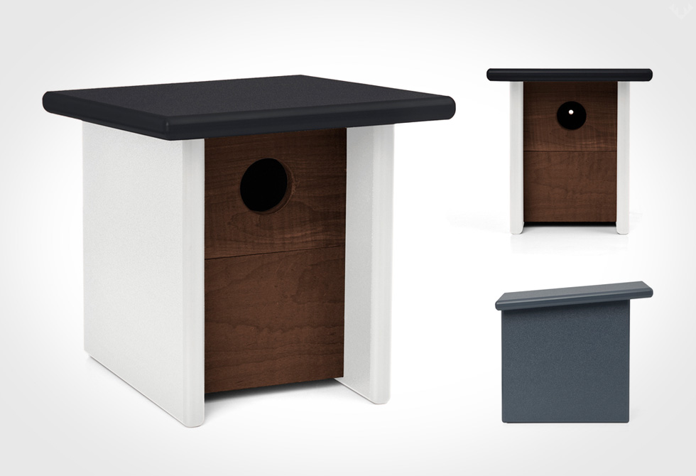 Loll-Arbour-Bird-House-LumberJac