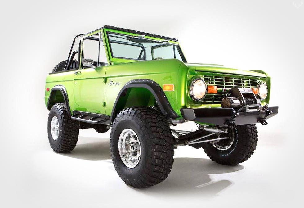Classic-Ford-Broncos-LumberJac