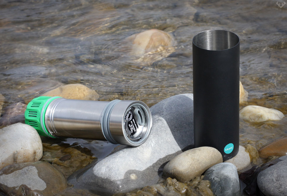 GRAYL-Water-Filtration-Cup-1-LumberJac