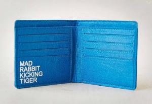 MRKT-Deigo-Wallet2-LumberJac