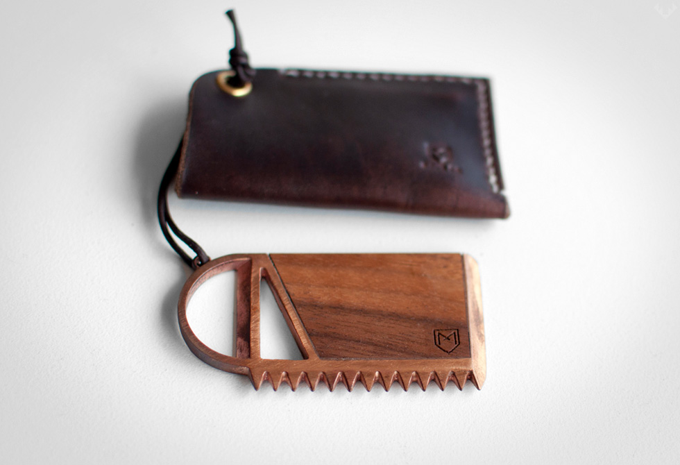 Make-Co-Surf-Comb-LumberJac