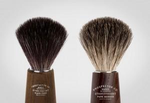 Prospector-Co-Shaving1-Brush-LumberJac