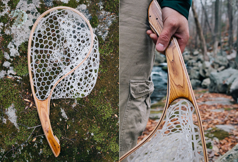 Riversong-Curved-Handle-Net-LumberJac
