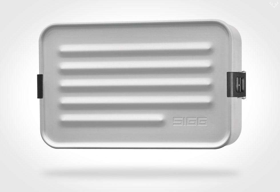 SIGG-Aluminum-Box-1-LumberJac