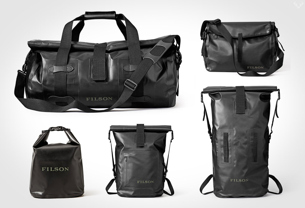 Filson-Dry-bag-collection-LumberJac