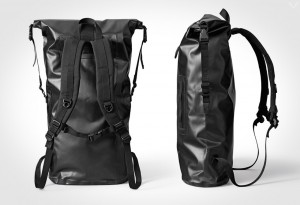 Filson-Dry-bag-collection2-LumberJac