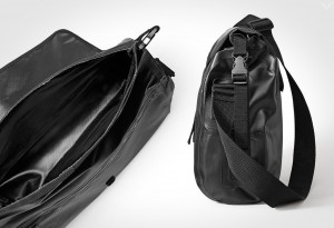 Filson-Dry-bag-collection3-LumberJac