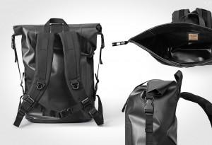 Filson-Dry-bag-collection4-LumberJac