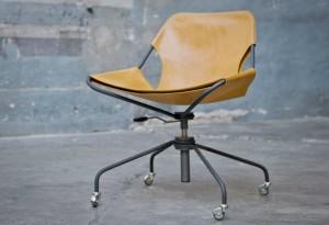 Paulistano-Office-Chair1-LumberJac