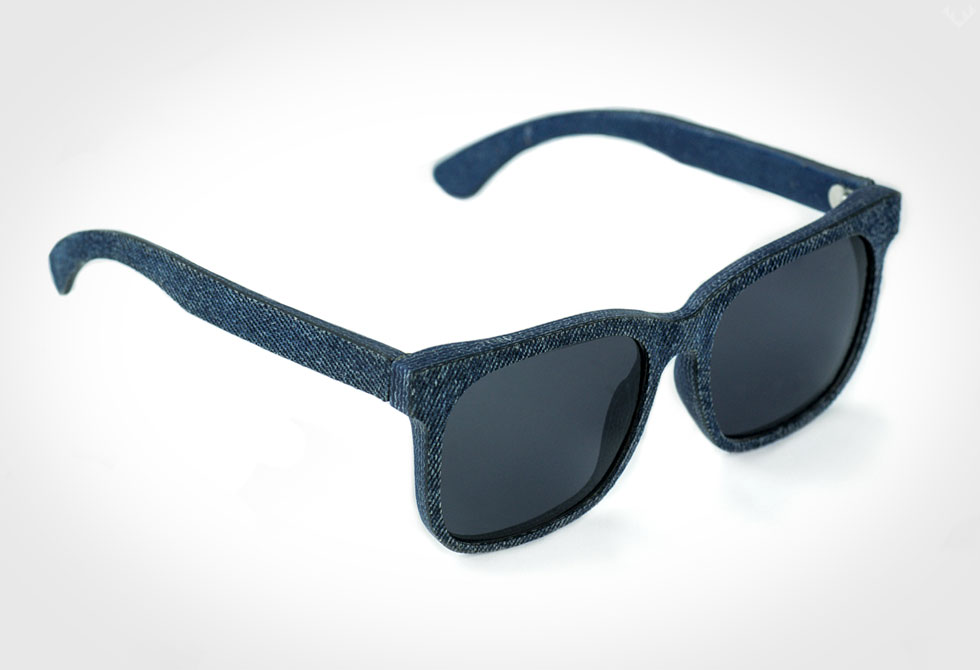 Solid-Denim-Sunglasses-by-Mosevic-1-LumberJac