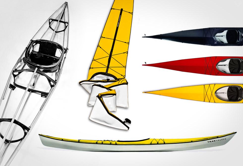 TRAK-Folding-Kayak-LumberJac