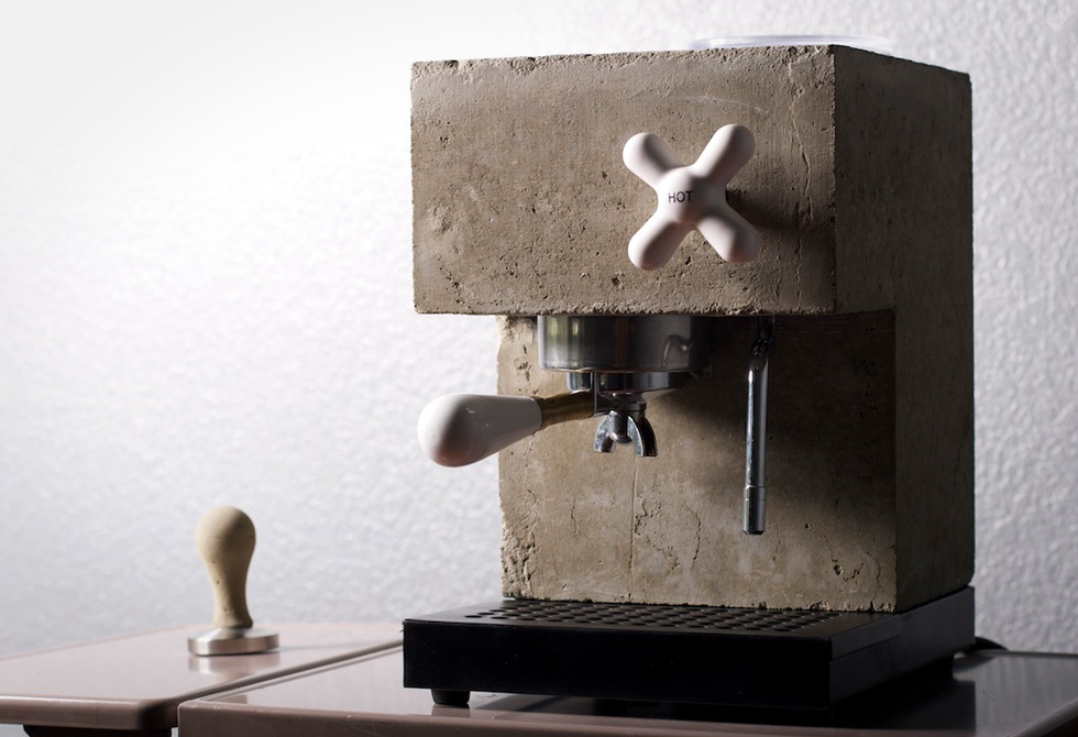 The-Anza-Coffee-Machine-LumberJac