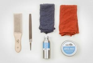 Axe-Care-Maintenance-Tool-Roll-Kit-2-LumberJac