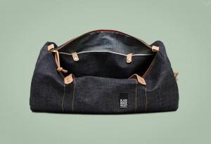 Black-House-Project-Duffle-Bag1-LumberJac