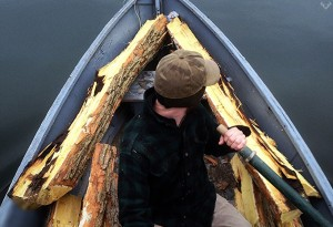 Brian-Persico-Longbow4-LumberJac