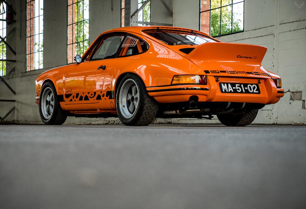 Porsche-911-Weekend-Racer1-LumberJac