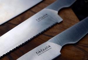 The-Field-Knife-Set-Tiktaalik5-LumberJac