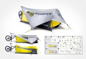 Topeak-Bikamper1-LumberJac